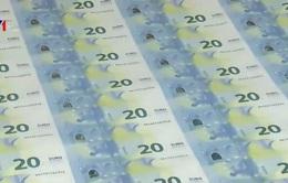 ECB cắt giảm lãi suất cơ bản về mức 0%