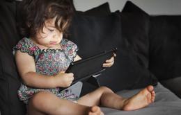 Lười vận động ảnh hưởng lớn đến khả năng học tập của trẻ