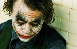 Công bố những bức ảnh chưa từng được tiết lộ của Heath Ledger