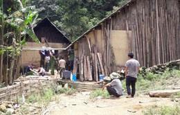 Đã xác định được nghi phạm giết 4 người ở Lào Cai