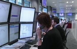 Anh: Tình trạng trì trệ lương kéo dài nhất trong vòng 70 năm