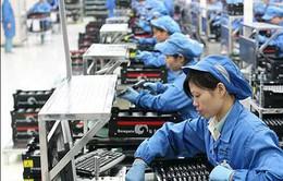 Cạnh tranh lao động trong các nước ASEAN