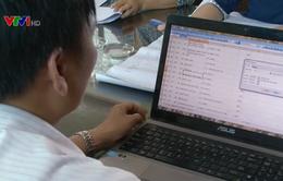 Huyện Thạch Thất (Hà Nội): Có hay không việc xã lập hồ sơ khống để nhận đền bù?