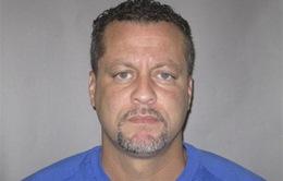 Mỹ xác định danh tính kẻ xả súng vào nhân viên tòa án tại Michigan
