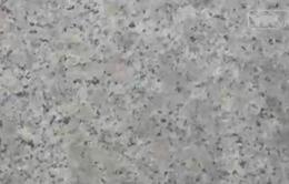 Hơn 130 tuyến đường tại TP.HCM sẽ được lát đá hoa cương vỉa hè