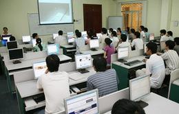 Tăng cường kiểm định chất lượng cơ sở giáo dục đại học