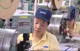 Doanh nghiệp TP.HCM có nhu cầu tuyển 19.000 lao động sau Tết