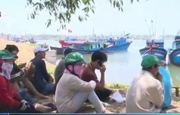 Vùng biển có thực sự thiếu lao động?