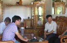 Lao động Việt Nam tại Hàn Quốc bỏ trốn và những hệ lụy