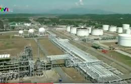 """""""Giá dầu tiếp tục xuống thấp phải chấp nhận đóng mỏ, giếng dầu"""""""