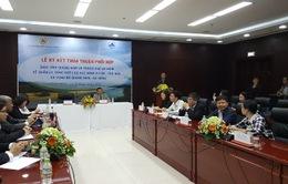 Quảng Nam, Đà Nẵng chung tay quản lý lưu vực sông Vu Gia-Thu Bồn
