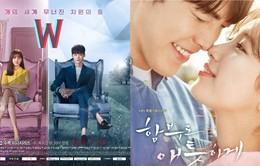 """Phim của mỹ nam Kim Woo Bin bị """"vượt mặt"""" bất ngờ"""