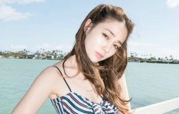 Vợ Lee Byung Hun ngày càng quyến rũ