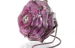 10 chiếc túi xách đắt nhất hành tinh (P2)