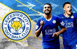 ĐKVĐ Premier League, Leicester City và kế hoạch cho mùa giải mới: Đặt mục tiêu 40 điểm