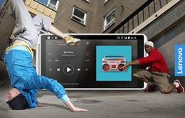 Lenovo A7010 và VIBE X3: Smartphone cho những tín đồ âm thanh