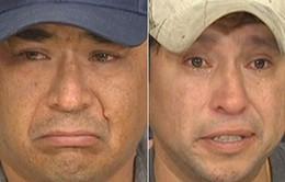Canada: Đôi bạn thân phát hiện bị trao nhầm lúc sinh sau 41 năm