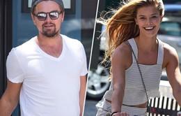 Leonardo DiCaprio và bạn gái gặp tai nạn xe hơi