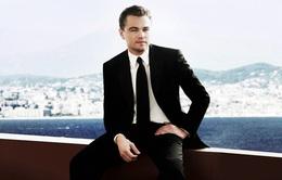 Leonardo nói về Oscar: Chiến thắng là việc nằm ngoài tầm kiểm soát
