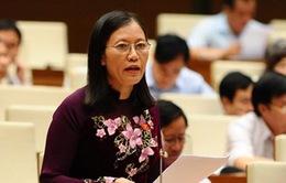Kiểm tra công tác phòng chống tham nhũng tại Tiền Giang và Long An