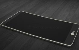 LG G5 sẽ ra mắt tại sự kiện MWC 2016?