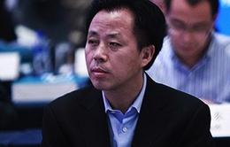 Trung Quốc: Bí thư Thành ủy Chu Hải bị điều tra