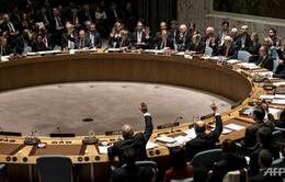 Liên Hợp Quốc lên án kịch liệt vụ thử nghiệm bom nhiệt hạch của Triều Tiên