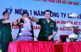 Vạch trần những chiêu trò lừa đảo của công ty Liên kết Việt