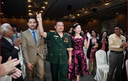 Khởi tố lãnh đạo Công ty Liên Kết Việt lừa đảo gần 2.000 tỷ đồng