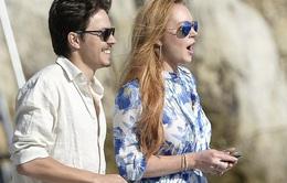 Lindsay Lohan - Đứa trẻ hoang dã của Hollywood đã trưởng thành?