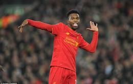 Vòng 4 League Cup: Liverpool loại Tottenham khỏi Cup liên đoàn