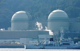 Tòa án Nhật Bản ra phán quyết đóng cửa hai lò phản ứng hạt nhân