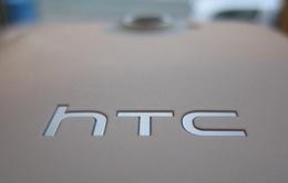 HTC trở lại thị trường smartphone cao cấp với One M10 Perfume