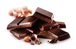 Ăn socola có thể làm giảm nguy cơ mắc bệnh tim mạch ở người trẻ tuổi