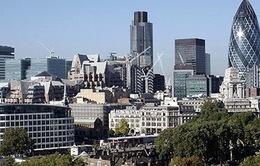 Giới siêu giàu đang thao túng thị trường bất động sản Anh ra sao?