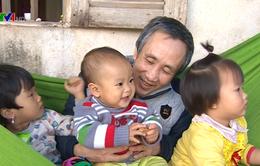 Hành trình 11 năm đi tìm công lý của tử tù Hàn Đức Long
