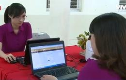 Hà Nội: Đăng ký tuyển sinh trực tuyến vào lớp 1 từ 16/6
