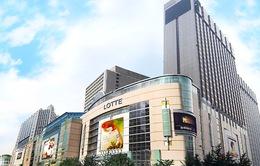 Tập đoàn Lotte công bố các biện pháp cải tổ mới