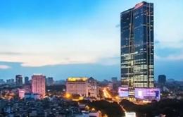 Tập đoàn Lotte bị nghi lập quỹ đen khi đầu tư vào Việt Nam