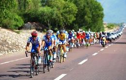 Xe đạp địa hình bị lãng quên tại SEA Games 29