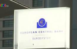Kinh tế quốc tế đáng chú ý tuần qua (6-11/3): ECB cắt giảm lãi suất cơ bản về mức 0%