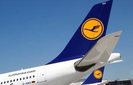 Phi công hãng hàng không lớn nhất tại Đức kêu gọi đình công