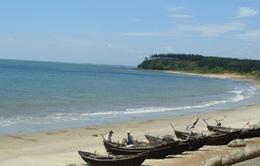 Hậu sự cố Formosa: 3 khu vực biển miền Trung chưa thể khai thác bình thường