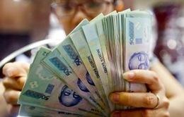 Lương DN Nhà nước cao hơn DN tư nhân tới 41%