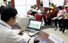 Hà Nội: Số lượt đăng ký tiêm vaccine Pentaxim nhiều gấp 30 lần cho phép