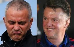 """Mourinho quyết không đợi, Man Utd có thể mất """"cả chì lẫn chài"""""""