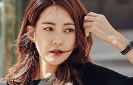 Lee Yo Won diện thời trang mùa Đông sành điệu