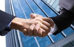 Các thương vụ M&A tại Việt Nam có thể vượt 1 tỷ USD trong năm nay