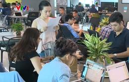 Giới Start-up thất vọng vì không sửa đổi Điều 292 trong Bộ luật Hình sự