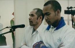 """Lâm Đồng: Xét xử vụ giết người vì nghi là """"ma lai"""""""